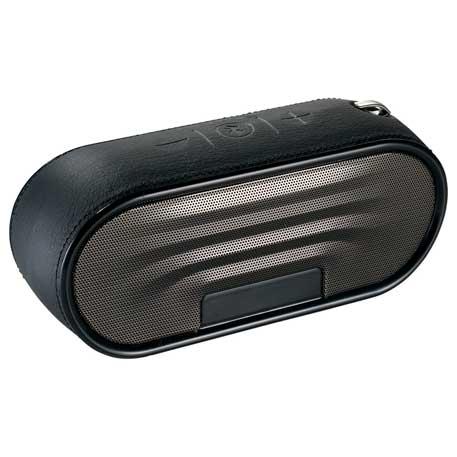 ifidelity PowerDasher Powerbank Bluetooth Speaker, 7199-49 - 1 Colour Imprint