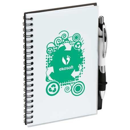 Scripto(R) Spiral Journal Bundle Set, 1350-99,