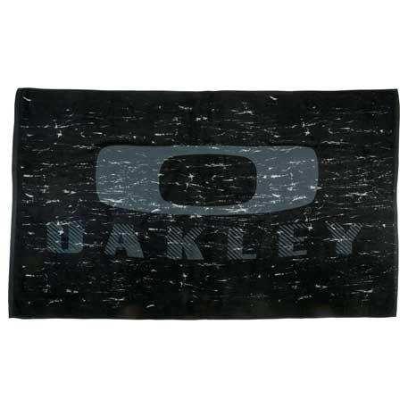 12lb./doz. Distressed Beach Towel, 2090-81, 1 Colour Imprint