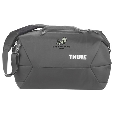Thule Subterra 45L Duffel Bag, 9020-70 - 1 Colour Imprint