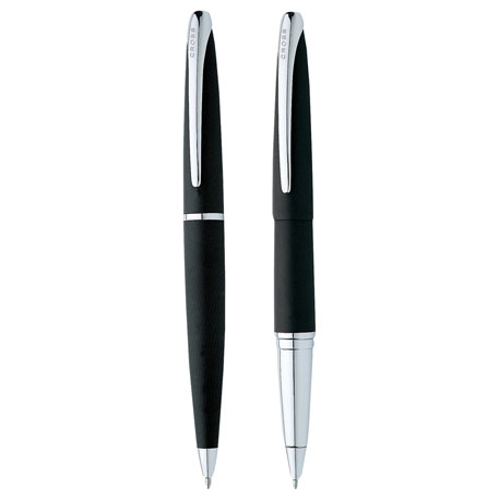 Cross(R) ATX Basalt Black Pen Set, 2767-23,