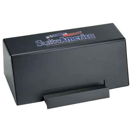 Gamazoid Bluetooth Speaker & Power Bank, 7199-76 - 1 Colour Imprint