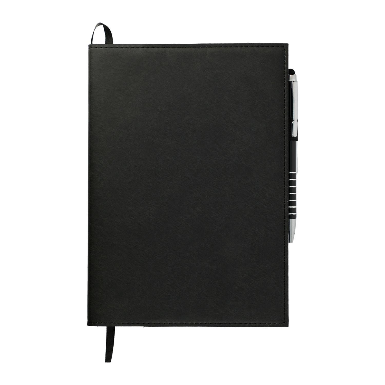 Pedova Refillable JournalBook Bundle Set, 7200-03,
