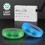 Custom Remote Control Lights Event Bracelet (REMOTE SOLD SEPARATELY)