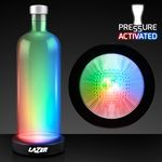 Custom Slow Color Change LED Base for DIY Centerpieces