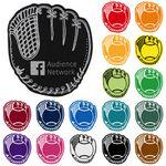 Foam Waver - Baseball Glove
