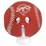 Baseball Foam Hat