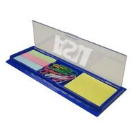 5 1/2 Combination Ruler Set