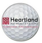 Golf Ball Marker (1
