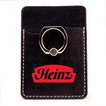 Custom Ring Wallet
