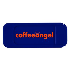 Direct-Lime Logo