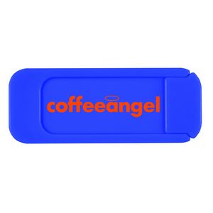 Direct-Orange Logo