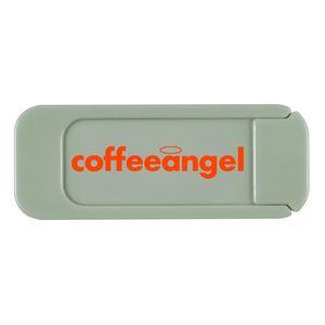 Direct-Purple Logo