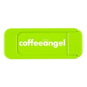 Direct-Yellow Logo