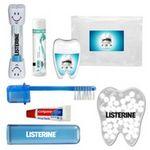 Custom Happy Teeth Dental Kit