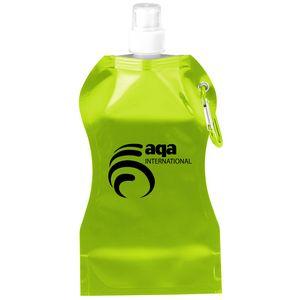 Direct-Green Logo