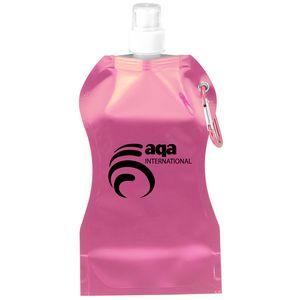 Direct-Pink Logo