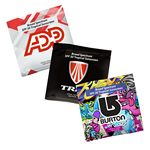 Custom Sunscreen Packet SPF30 .25 fl oz