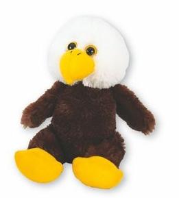 6 Bald Eagle T Shirt Hoodie Stuffed Animal 20623s Ideastage