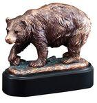 Custom Bear - 6