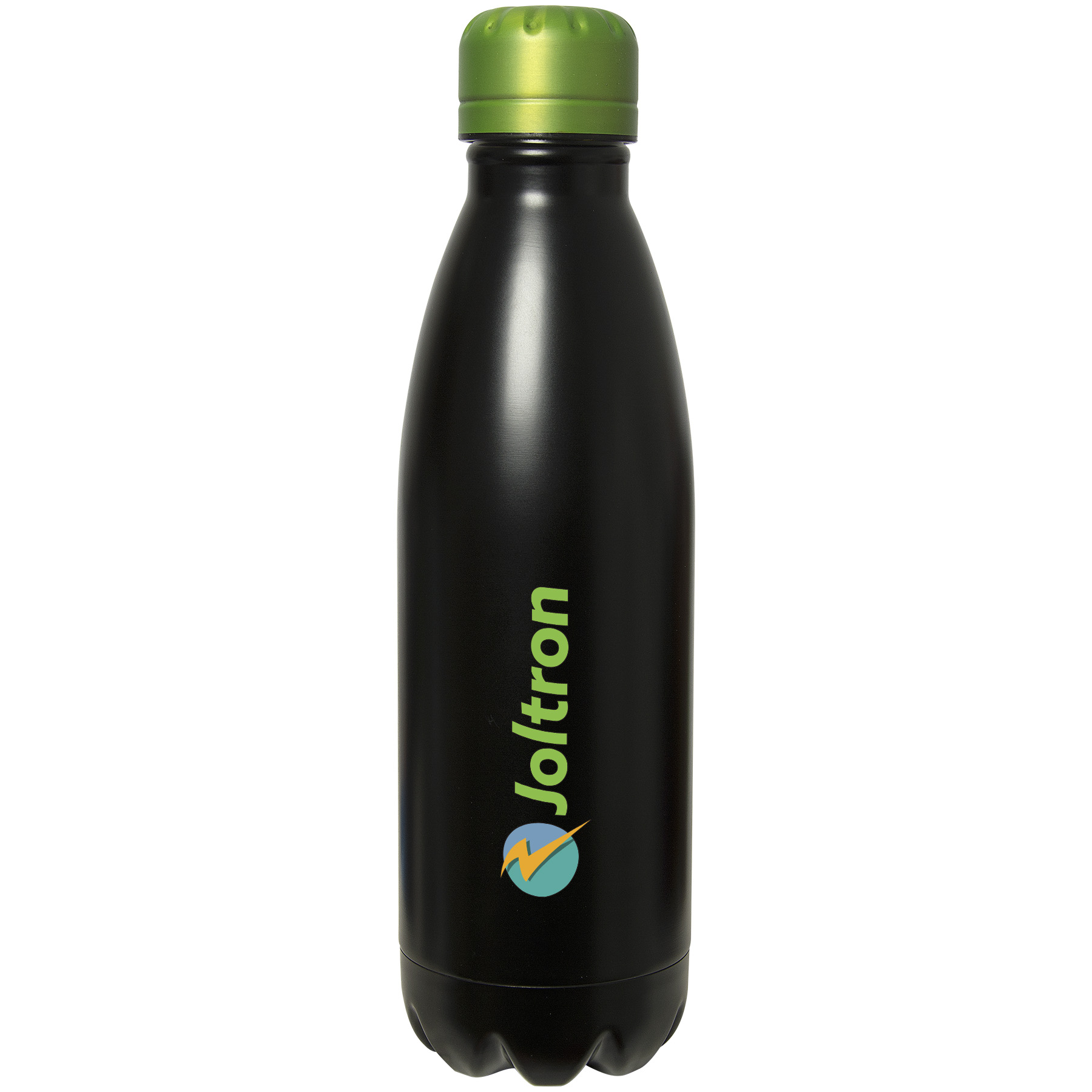 Rockit Top 500 Ml. (17 Fl. Oz.) Bottle, WB1030, 1 Colour Imprint
