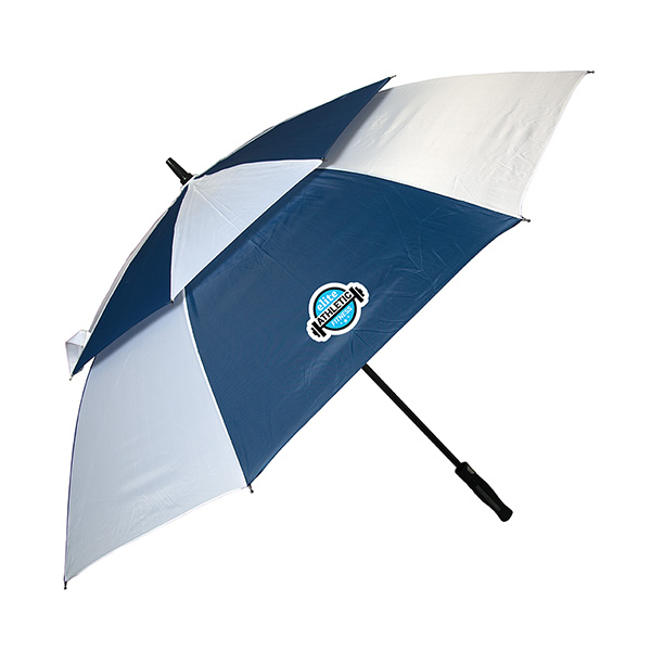 Golf Umbrella, UG804, 1 Colour Imprint