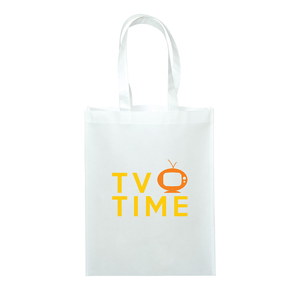 Medium Fashion Tote, TO9261, 1 Colour Imprint