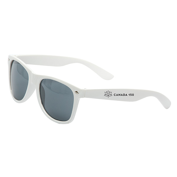 Sandy Banks Sunglasses, SG9034, 1 Colour Imprint
