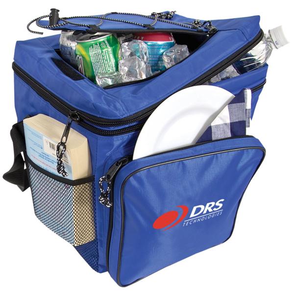 Oversized Cooler Bag, CB3103, 1 Colour Imprint