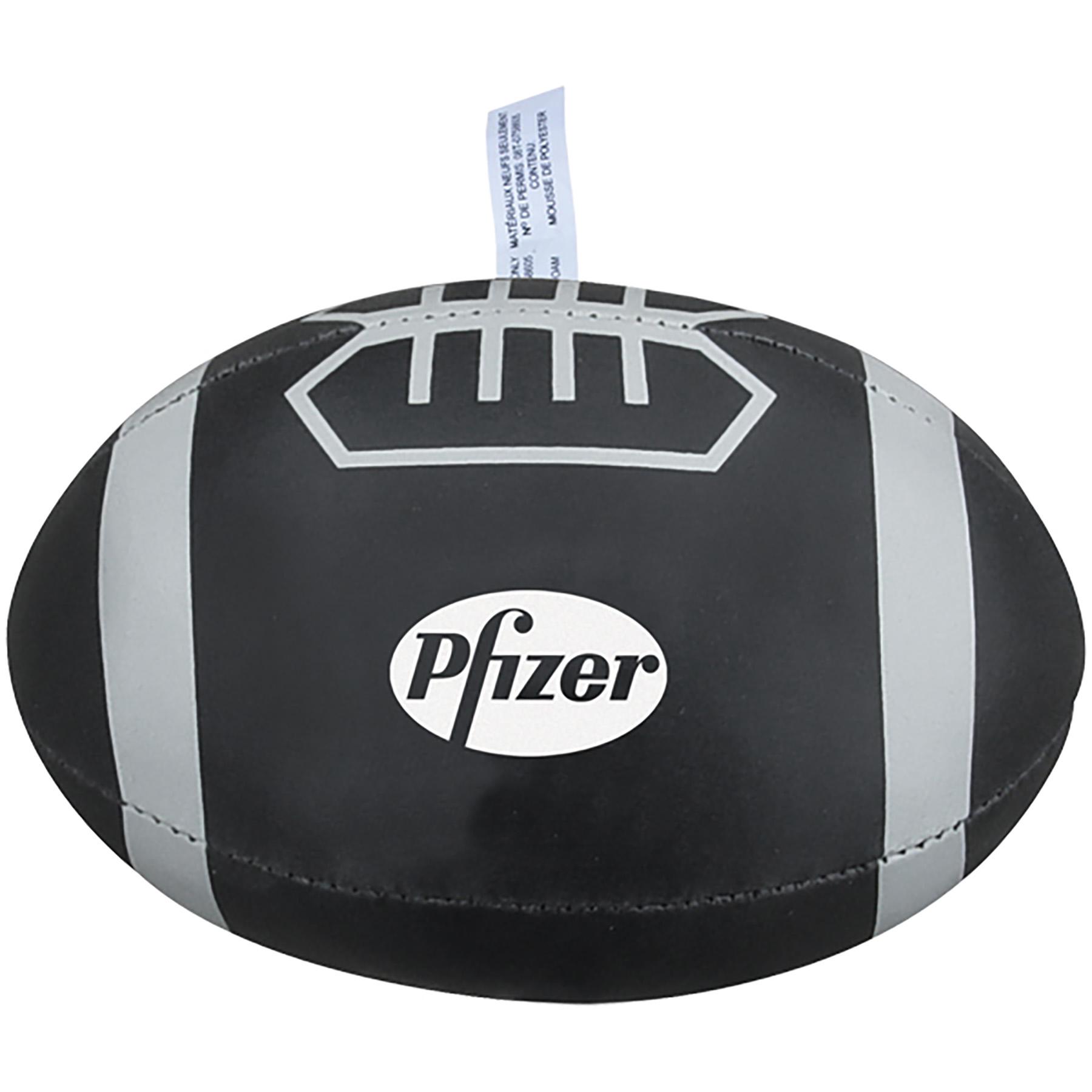 Mini Football, M0153, 1 Colour Imprint