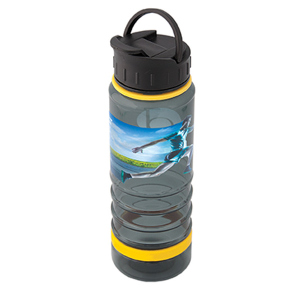 Tritan 750 Ml. (25 Fl. Oz.) Water Bottle, WB8192, 1 Colour Imprint