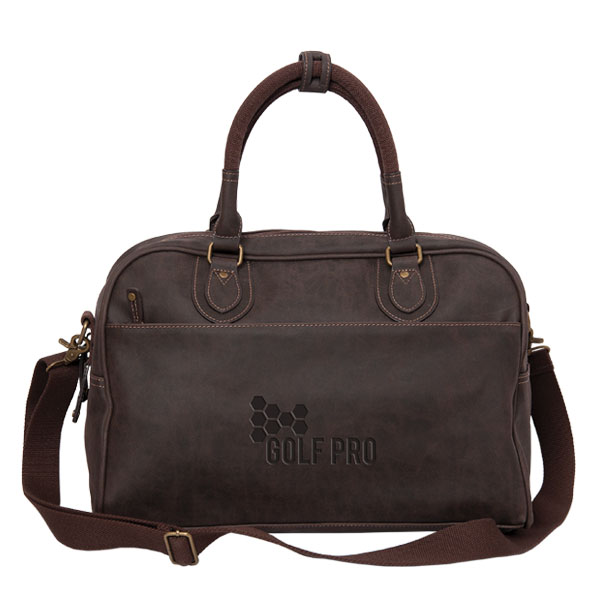 Alttude Duffle, AL6853, 1 Colour Imprint