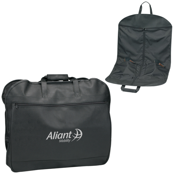 Prestige Garment Bag, PL951, 1 Colour Imprint