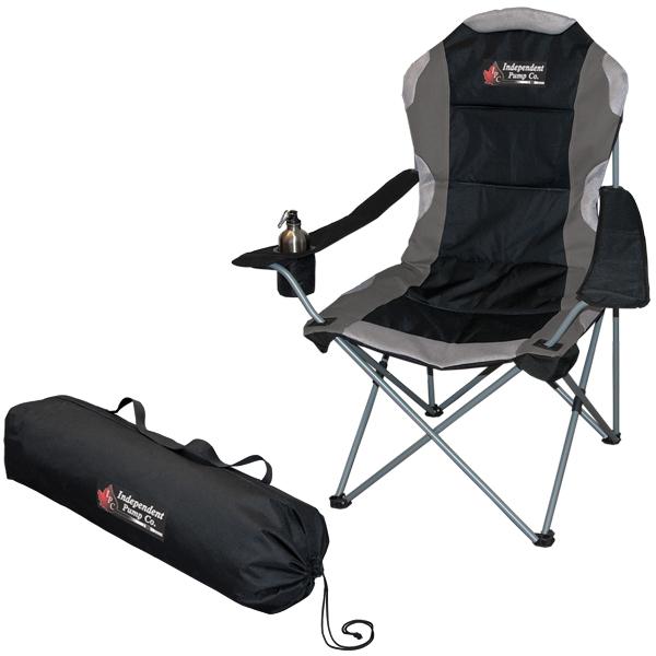 Stupendous Folding Chair In A Bag B4878 1 Colour Imprint Inzonedesignstudio Interior Chair Design Inzonedesignstudiocom