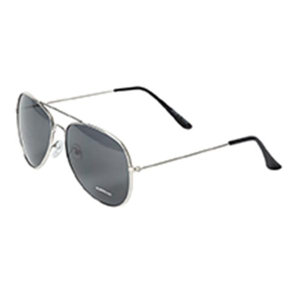 Capri Aviator Sunglasses, SG9554, 1 Colour Imprint