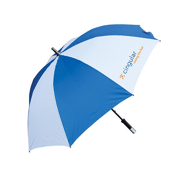 Golf Umbrella, UG502, 1 Colour Imprint