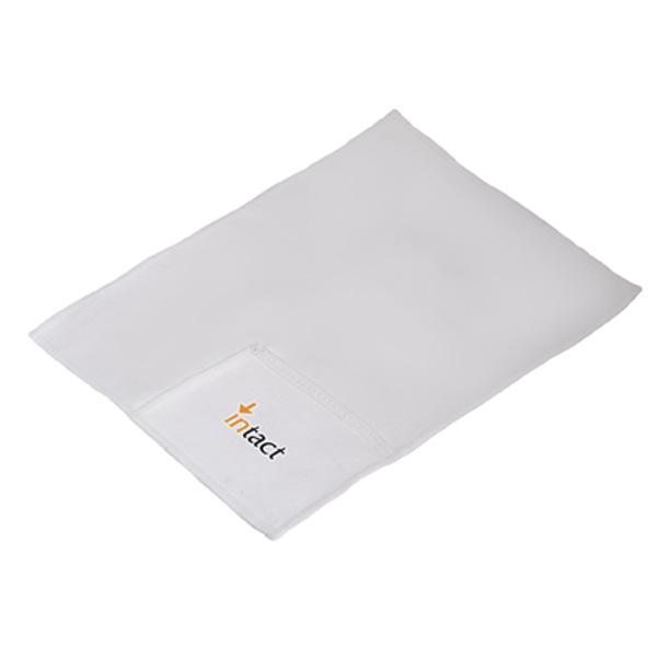 Fargo Folding Microfiber Cloth, CP8876, 1 Colour Imprint
