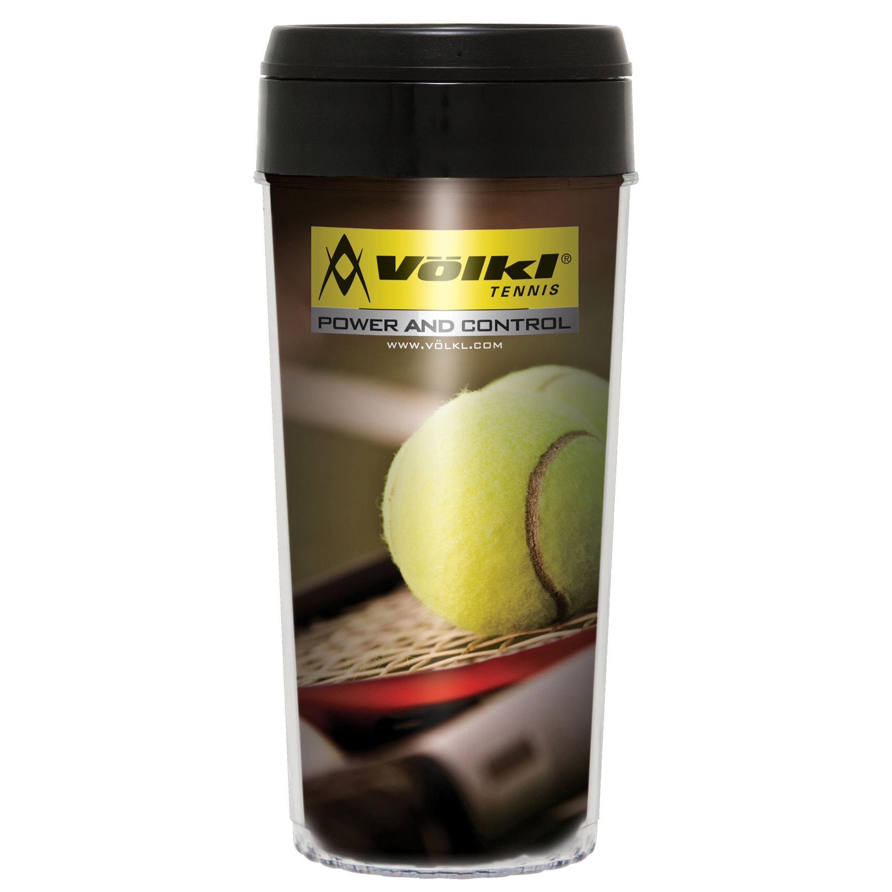 16 Oz. Elite Insert Insulated Tumbler w/Full Color Imprint, 356-K, Full Colour Imprint