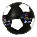 Best Promo Soccer Ball/5 Size