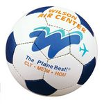 Promo Soccer Ball 32 Panel