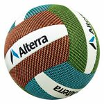 Custom Promo Beach Volleyball - 8
