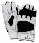 Custom All-Pro Batting Glove