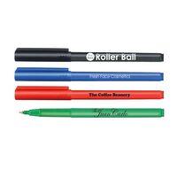 Liqui-Mark® Roller Ball™ Fine Point Pen
