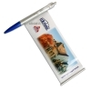 Banner Breeze Pen