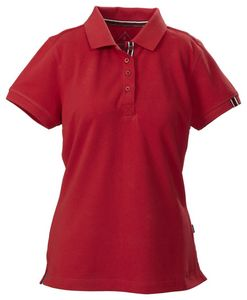 8fe7f2bf Lady's Avon Polo Shirt - AVONLADY - IdeaStage Promotional Products