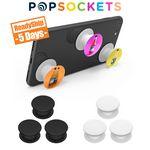 Custom PopMinis PopSockets