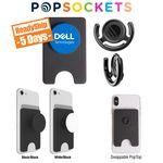 Custom PopSockets - PopWallet+ Lite PopPack