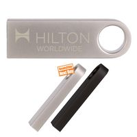 Silverton USB Flash Drive