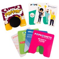 Custom PopSockets