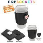 PopSockets® PopThirst Cup Sleeve
